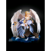 刀剑神域 爱丽丝  光辉天使
